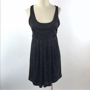 3/$25🛍️ Express Women's Sleeveless Dress